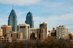philadelphia-skyline-724708-m